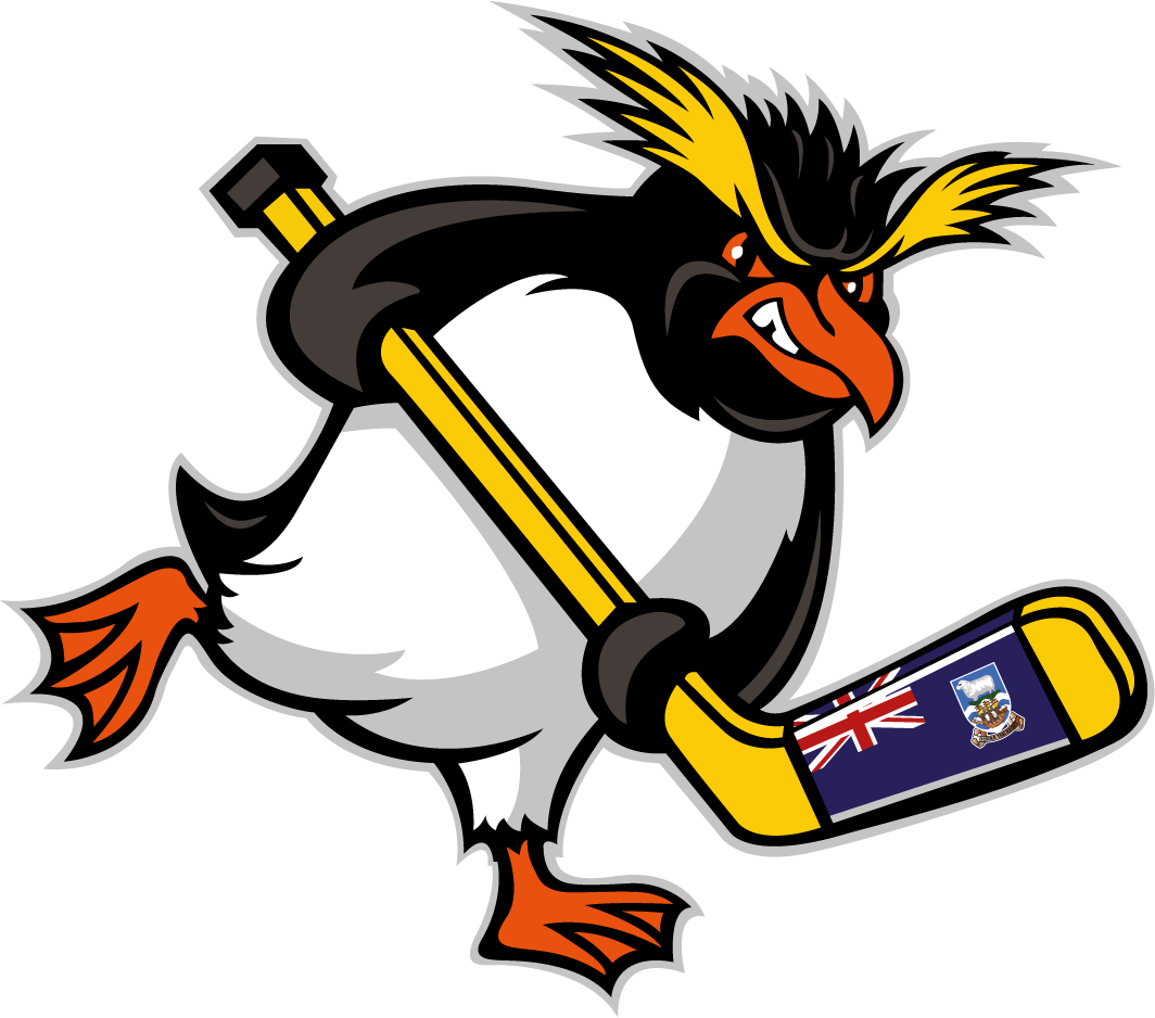 Falkland Islands Hockey Association